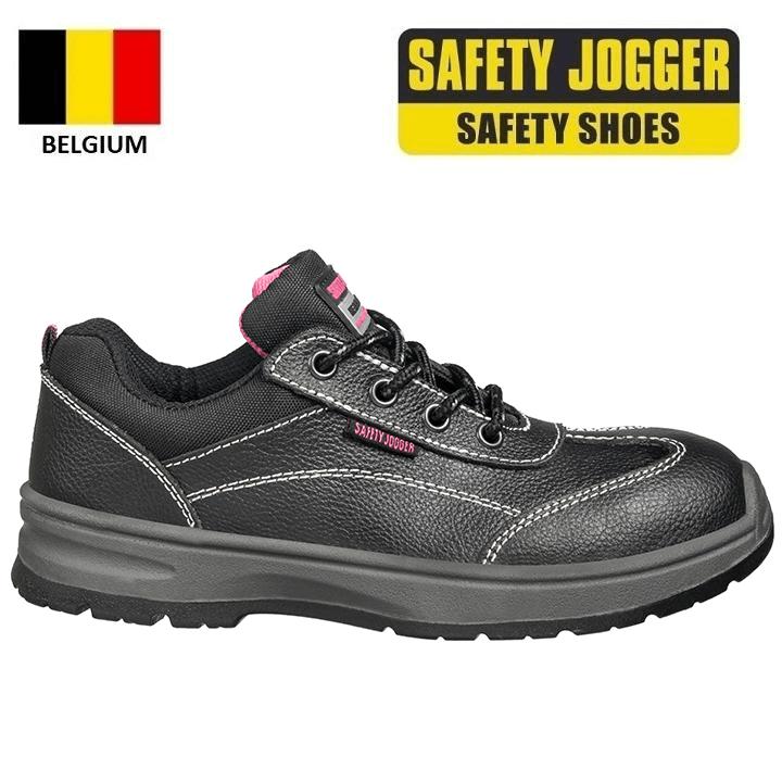 GIẦY JOGGER BESTGIRL S3 SRC