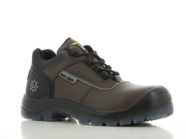 GIẦY SAFETY JOGGER PLUTO-EH