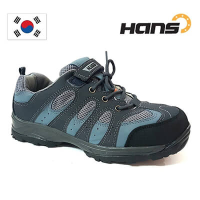 GIẦY HANS HS-34 PICASO